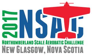 2017_NSAC_Logo_Web.jpg